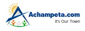 Achampeta.com