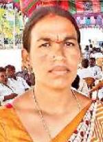 MPTC-kanchi-anoosha-madhavanpally