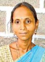 MPTC-sandhya-rangapur