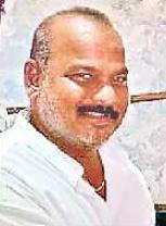 MPTC-tirpatayya-Dhararam
