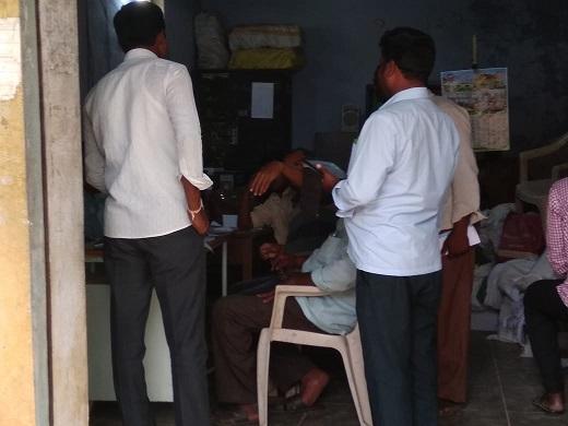 achampeta-former-office-2