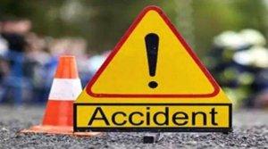 accident-uppununtala