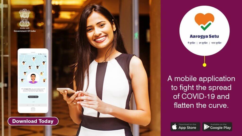 aarogya-setu-mobile-app-download