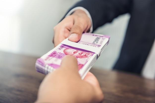 women-loans-achampet