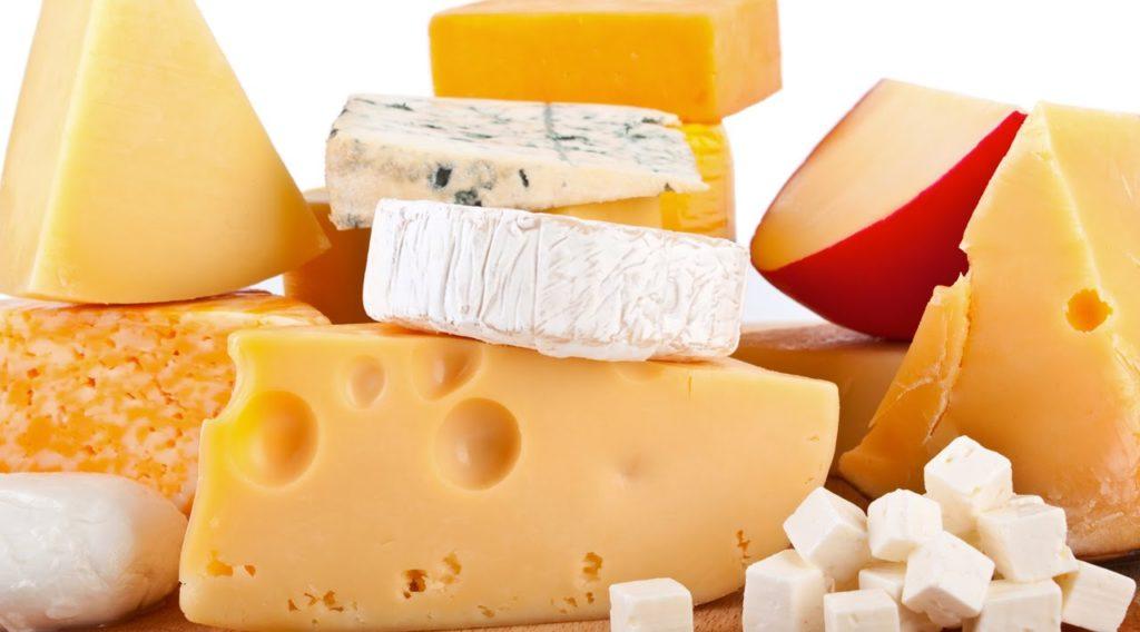 maxresdefault-cheese