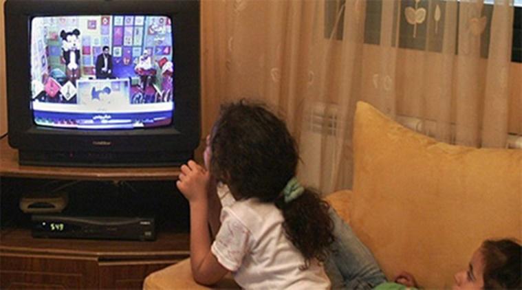 tv education