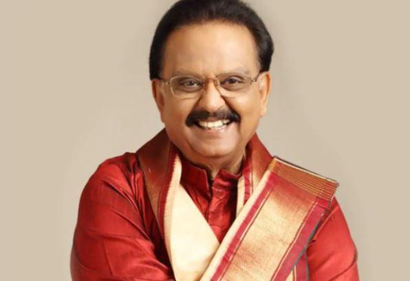 Singing Legend SP Balasubrahmanyam Passes Away