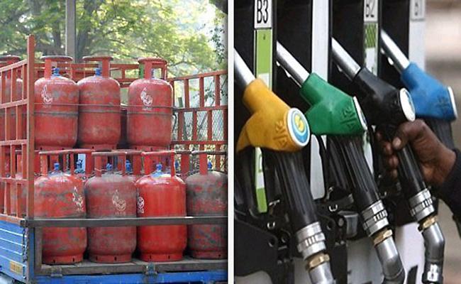 gas-agency-achampet