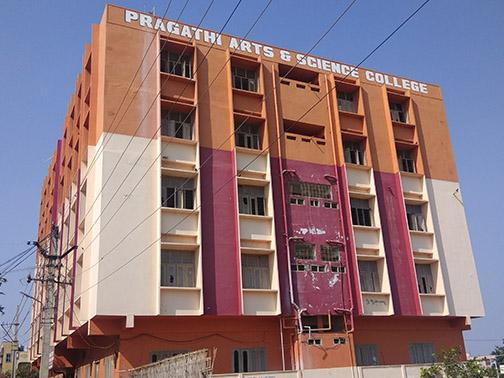 praghati-arts-and-science-college-achampet