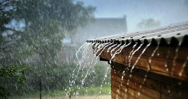 rain-in-achampet
