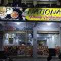 National-family-restaurant-veg-and-nonevege