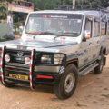Sri Kanakadurga Travels cab rentals achampet