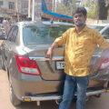 Achampet hyderabad car rentals in achampet