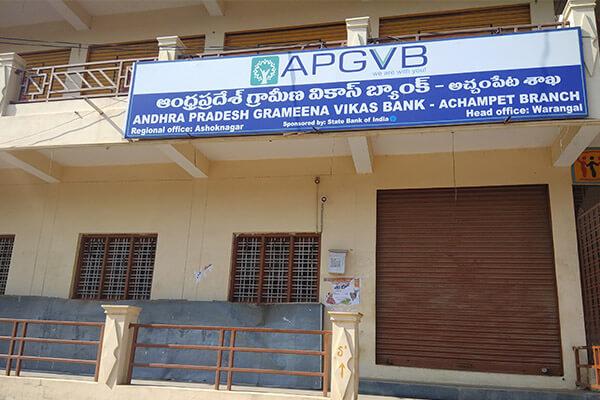 apgvb bank achampet